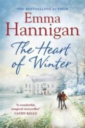 Heart of Winter (2015)