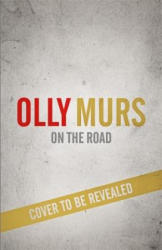 On The Road - Olly Murs (2015)