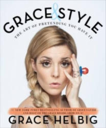 Grace & Style (2016)