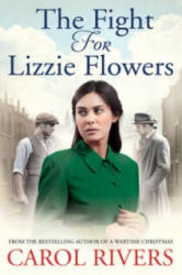 Fight for Lizzie Flowers (2015)