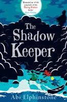 Shadow Keeper (2016)