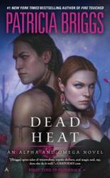 Dead Heat (2016)