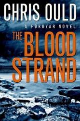Blood Strand - A Foroyar Novel 1 (2016)