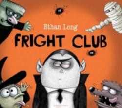 Fright Club (2015)