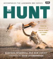 Hunt (2015)