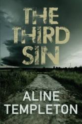 Third Sin (2015)
