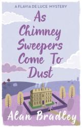 As Chimney Sweepers Come to Dust (2015)