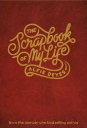 Scrapbook of My Life (2016)
