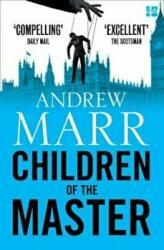 Children of the Master (2016)