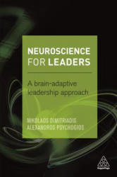 Neuroscience for Leaders (2016)