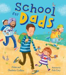 School for Dads (2016)