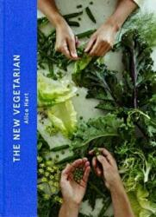 New Vegetarian (2016)