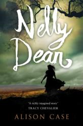 Nelly Dean (2016)