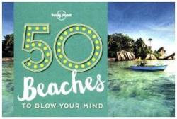 50 Beaches to Blow Your Mind (2016)