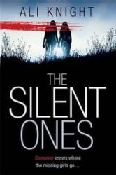 Silent Ones (2016)