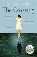 Crossing (2016)