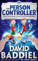 Person Controller (2016)