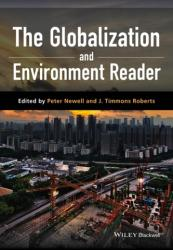 Globalization and Environment Reader (2016)