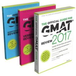 gmat official guide 2017 pdf