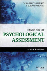 Handbook of Psychological Assessment (2016)
