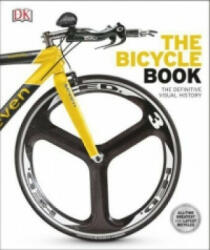 Bicycle Book (2016)