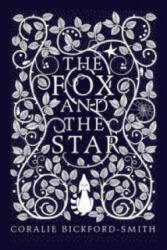 Fox and the Star (2016)