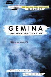 Gemina (2016)