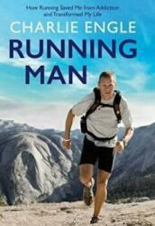 RUNNING MAN HA (2016)