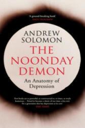 Noonday Demon (2016)