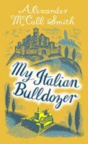 My Italian Bulldozer (2016)