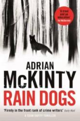 Rain Dogs (2016)