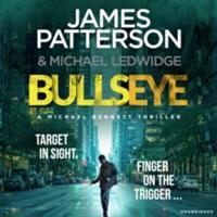 Bullseye (2016)