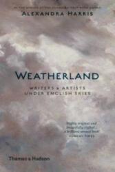 Weatherland (2016)