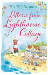 Letters from Lighthouse Cottage (2016)