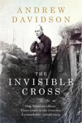 Invisible Cross (2016)