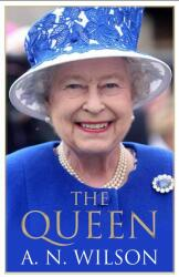 Queen, Hardcover (2016)