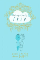 Imaginary Fred (2016)