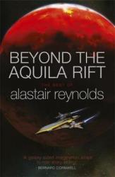 Beyond the Aquila Rift - Alastair Reynolds (2016)