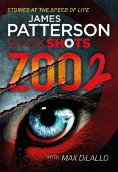 Bookshots: Zoo 2 (2016)