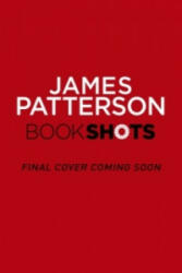 Learning to Ride - Bookshots (2016)