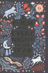 Poem for Every Night of the Year (2016)