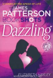 James Patterson: Dazzling (2016)