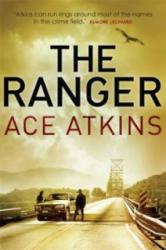 Ace Atkins - Ranger - Ace Atkins (2013)