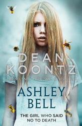 Dean Koontz: Ashley Bell (2016)