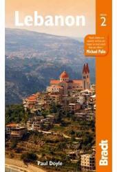 Lebanon (2016)