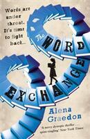 Word Exchange (2015)