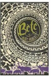 Bete (2015)