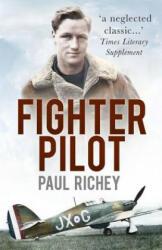 Fighter Pilot (2016)