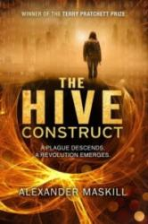 Hive Construct (2015)