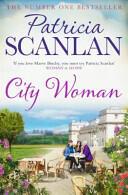 City Woman (2015)